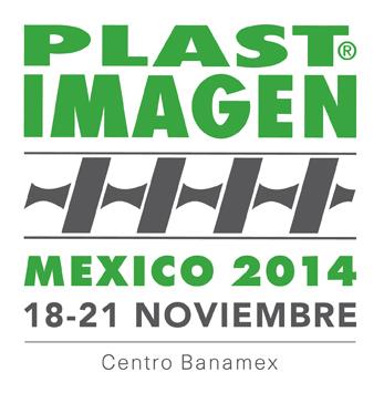 logo-PLASTIMAGEN-2014