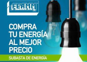 ENERGIA FEAMM_horizontal