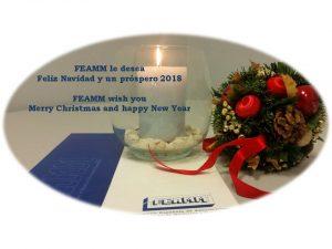 FEAMM_Feliz Navidad