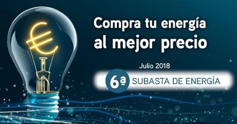 6 COMPRA AGRUPADA_web