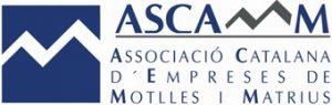 ASCAMM (Asociación Catalana de Empresas de Moldistas y Matriceros