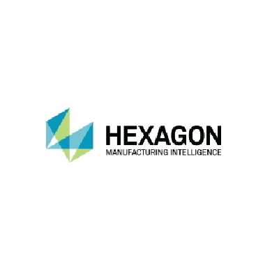 FEAMM - HEXAGON METROLOGY