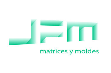 FEAMM - MATRICES Y MOLDES JFM