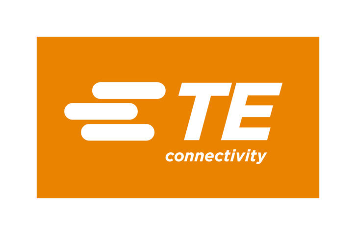 FEAMM - TE CONNECTIVITY SPAIN