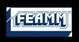 FEAMM
